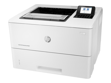 HP Lasetjet Enterprise M707dn